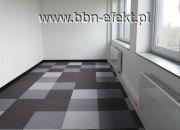 Bielsko-Biała Komorowice Krakowskie, 924 zł, 28 m2, pietro 4, 4 miniaturka 3