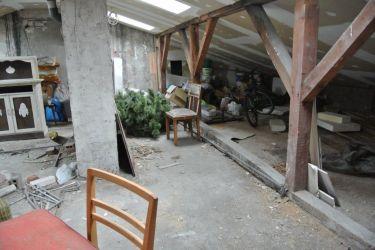 Lokal w centrum około 120 m2