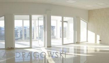 Mościska, 4 230 000 zł, 1100 m2, biurowy