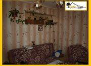 Mieszkanie Zabrze Rokitnica, ul. Kosmowskiej miniaturka 19