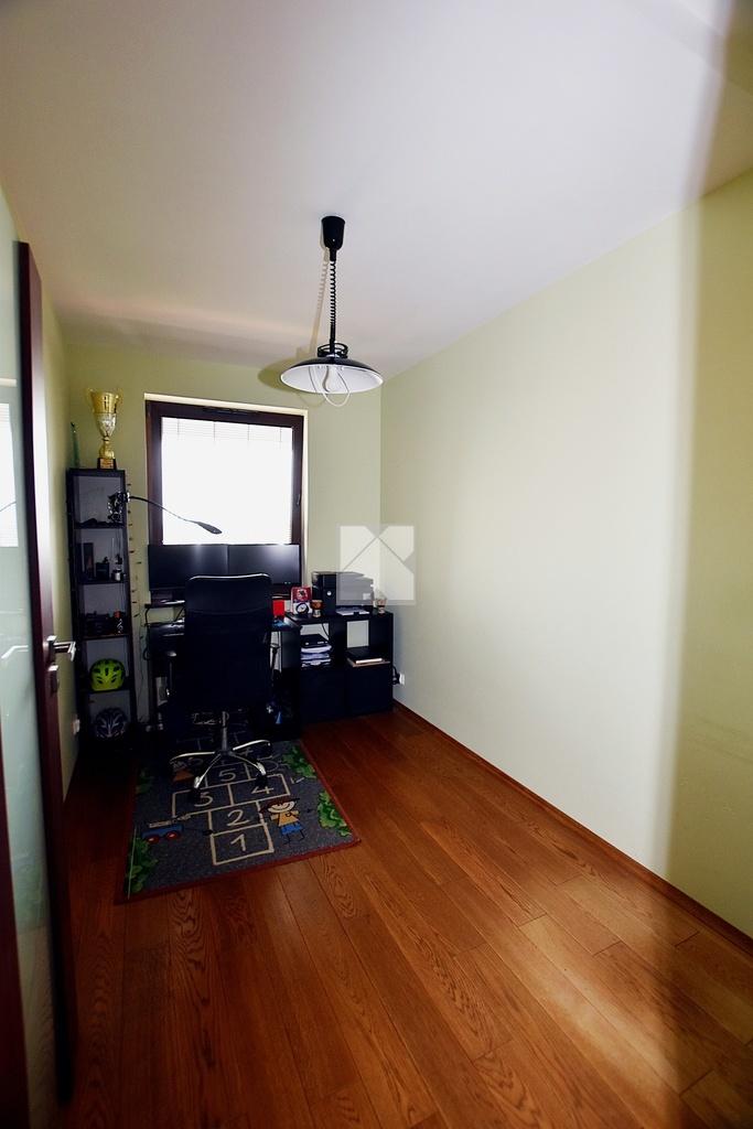 Wyjątkowe mieszkanie 78m2 na osiedlu INFIORE PARK miniaturka 9