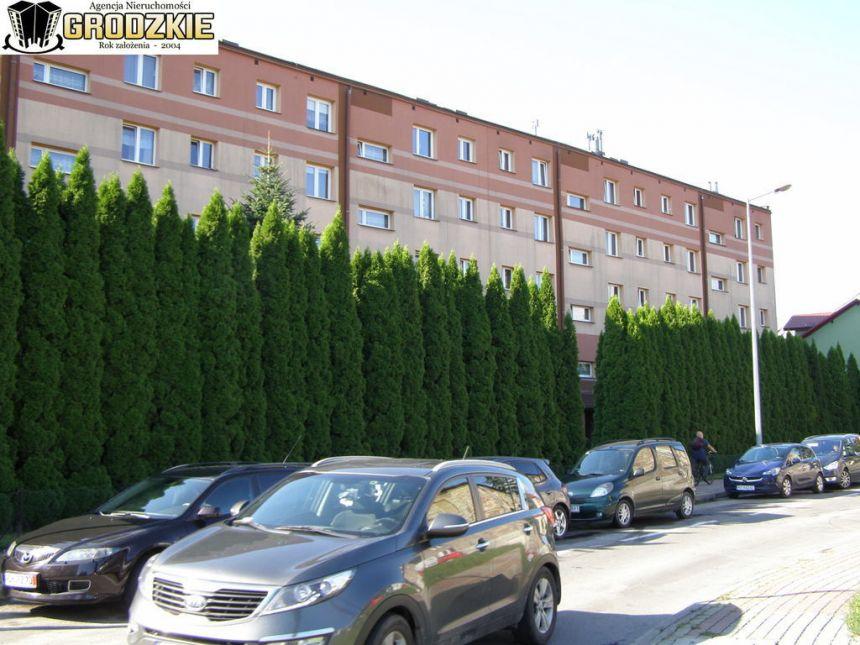 Niewygórowana cena M.ul.Siemiradzkiego,P-śl miniaturka 1