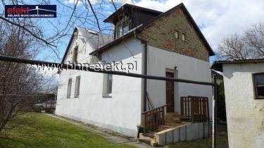 Bielsko-Biała Komorowice Krakowskie, 329 000 zł, 60 m2, do wprowadzenia