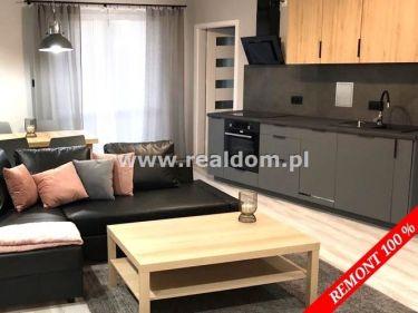 3 osobne pokoje +  pokój dzienny ok Meissnera Rond