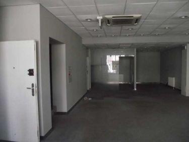 Zabrze, 7 100 zł, 145 m2, wejście od ulicy