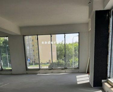 Kraków Prądnik Czerwony, 950 000 zł, 150 m2, biurowy