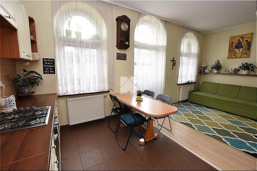 Sprzedam mieszkanie 2 pokoje CENTRUM Słowackiego miniaturka 2