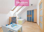 Dwupoziomowe mieszkanie w zabudowie szeregowej miniaturka 4