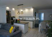 Luksusowe mieszkanie na nowym osiedlu ! miniaturka 4