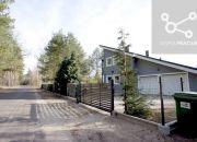 Nowoczesny dom w okolicy Goleniowa miniaturka 5