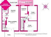 Mieszkanie bezczynszowe w Baninie miniaturka 11