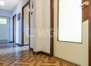 Tarnowskie Góry Osiedle Przyjaźń, 238 500 zł, 61.83 m2, pietro 4/5 miniaturka 9
