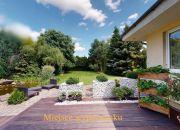 Dom pod Szczecinem z pięknym ogrodem miniaturka 3