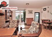 Dom wolnostojący - Straszyn miniaturka 3