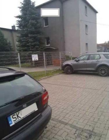 Katowice 6 500 zł 240 m2