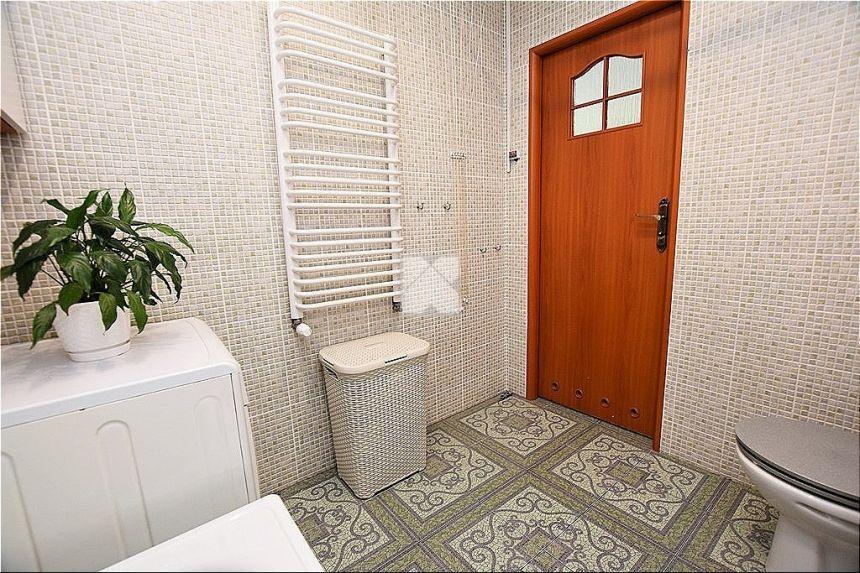 Sprzedam mieszkanie 2 pokoje CENTRUM Słowackiego miniaturka 14
