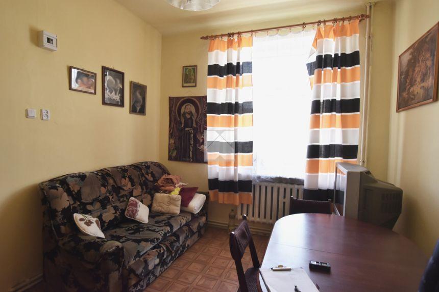 Przytulne mieszkanie dla rodziny Zasanie miniaturka 2