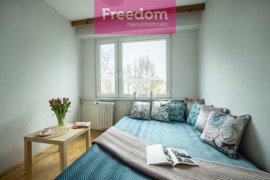 Mieszkanie na spokojnym osiedlu do odświeżenia! miniaturka 6