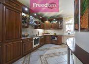 Piękny funkcjonalny dom parterowy miniaturka 2