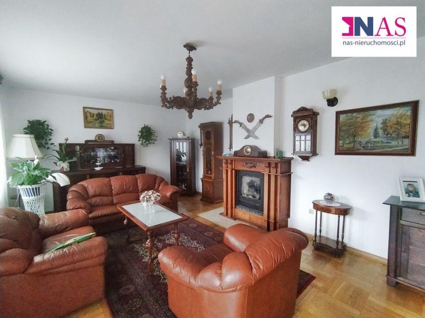 Sulejówek, 1 250 000 zł, 330 m2, wolnostojący - zdjęcie 1