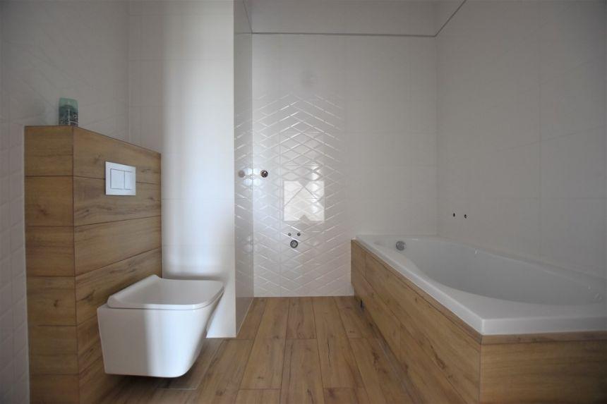 63m2 apartament w nowoczesnym budynku / Bielskiego miniaturka 14