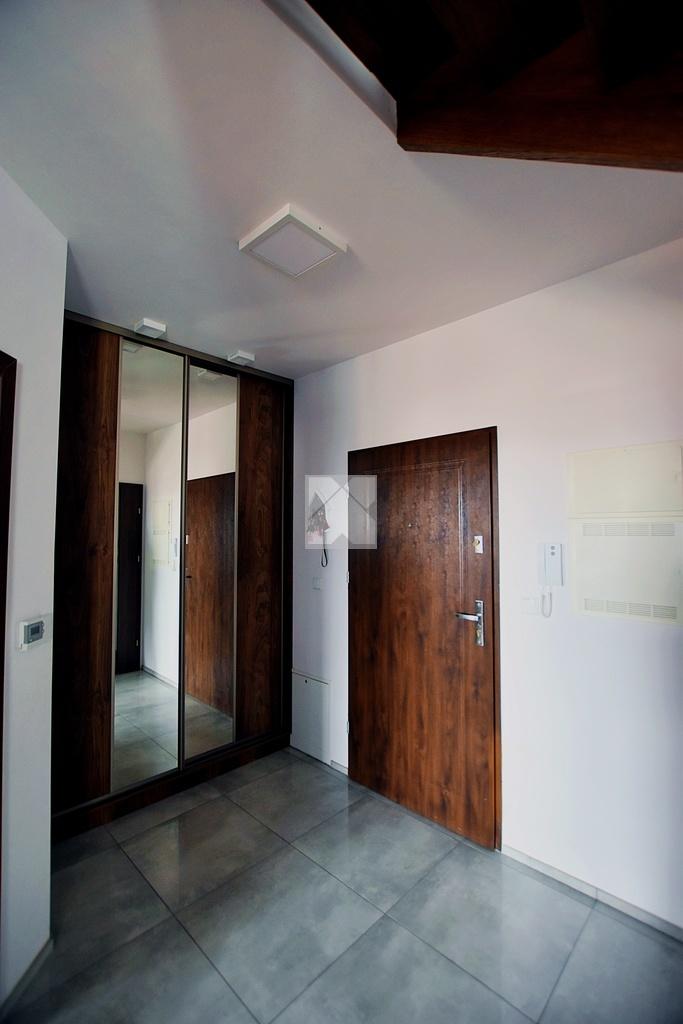 Wyjątkowe mieszkanie 78m2 na osiedlu INFIORE PARK miniaturka 10