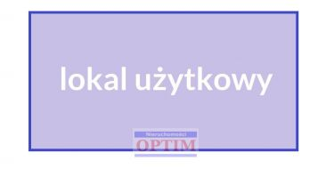 Opole, 882 zł, 17.5 m2, pietro 2