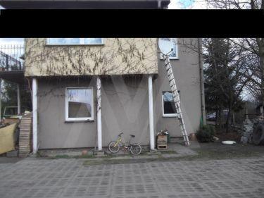 Jedna cena a dwa domy