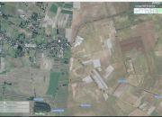 Lubczyna, 812 000 zł, 2.32 ha, prostokątna miniaturka 2