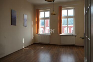 Kwidzyn, 1 200 zł, 42 m2, pietro 3