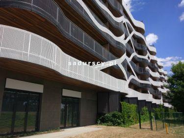 80,5 m2; prestiżowy budynek, pianissimo