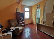 Mieszkanie - Lębork miniaturka 4