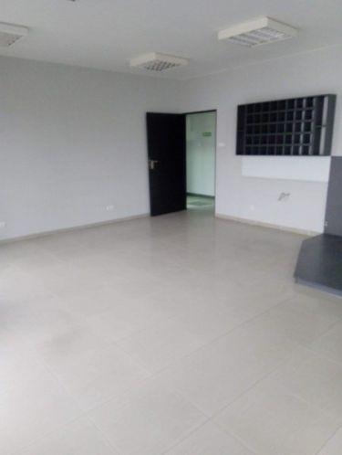 Lokal 56 m2 Centrum