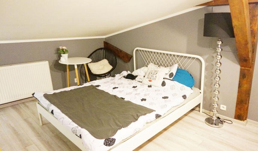 Trzy pokoje, blisko Pniew. miniaturka 4