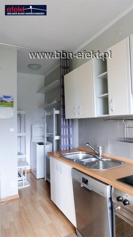 Bielsko-Biała Kamienica, 2 400 zł, 102 m2, M4 miniaturka 2