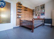 Bytom Miechowice, 244 900 zł, 61.7 m2, kuchnia z oknem miniaturka 3