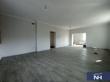 Bydgoszcz Bartodzieje, 3 600 zł, 110 m2, ogrzewanie miejskie