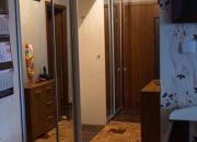 Radzymin, 435 000 zł, 54 m2, 3 pokojowe miniaturka 3