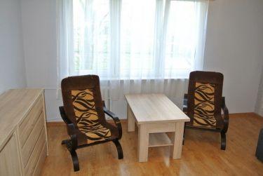 Mieszkanie 29 m2, 1 pokój, Szydłówek