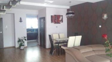 Radzymin, 540 000 zł, 107 m2, 4 pokoje