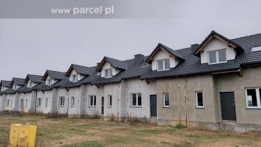 Gowarzewo, 370 000 zł, 118.8 m2, 4 pokoje