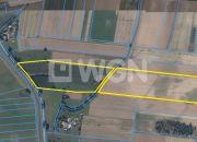 Wielki Wełcz, 399 000 zł, 8.32 ha, bez nasadzeń miniaturka 5