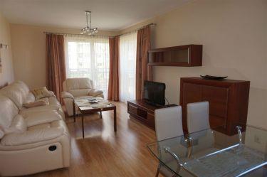 3 pokoje 76 m2 Katowice Dębowe Tarasy 2700 zł