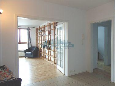Śródmieście 3p mieszkanie 105m2 /4000ZŁ