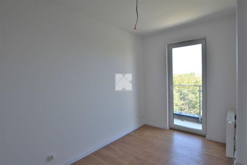 63m2 apartament w nowoczesnym budynku / Bielskiego miniaturka 10