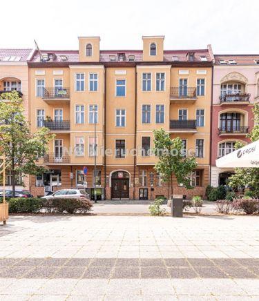 Szczecin Turzyn, 442 000 zł, 49.59 m2, pietro 4