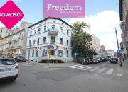 Dwupokojowe mieszkanie w Centrum Olsztyna miniaturka 10