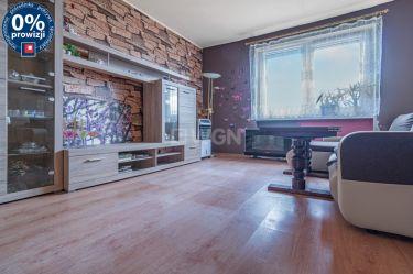 Bytom Stroszek, 180 000 zł, 43.41 m2, kuchnia z oknem