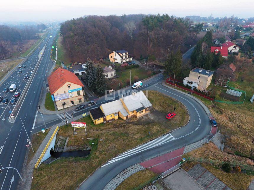 Tarnów, 359 000 zł, 150 m2, jednorodzinny miniaturka 4