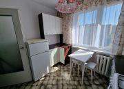 Wynajmę M3 Słowackiego Centrum. 3piętro. miniaturka 9